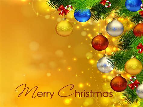 merry christmas christmas tree colorful christmas balls