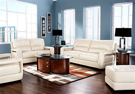 off white living room off white living room furniture