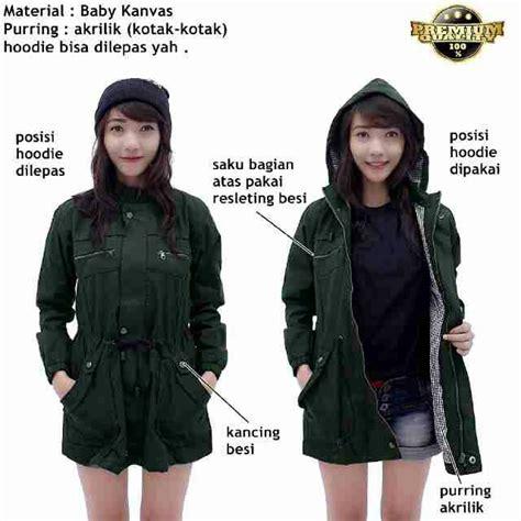 Jaket Wanita Be 066 32 gambar 0899 0071 066 three jaket bomber jaket kulit