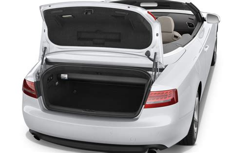 what is msrp for cars 2012 audi a5 msrp upcomingcarshq