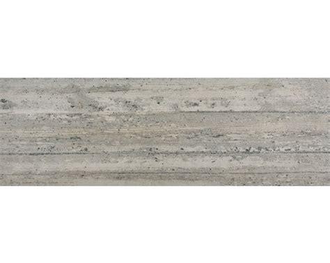 feinsteinzeug bodenfliese concrete antico 30x90 cm bei