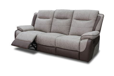 sofas rotherham paige leather sofa collection tcs sofas homeflair