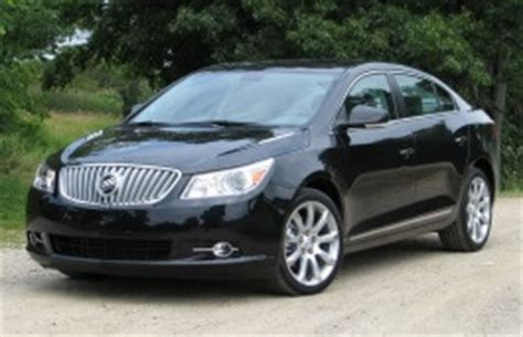 2011 buick lacrosse tire size buick lacrosse specs of wheel sizes tires pcd offset