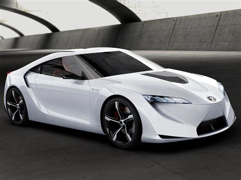 2015 new car releases 2015 toyota supra concept release date future cars models