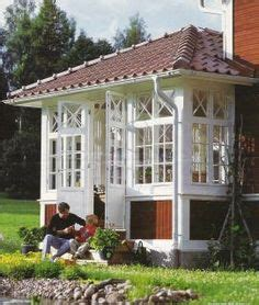 glasveranda bauen attachment php 680 215 510 pixlar hus