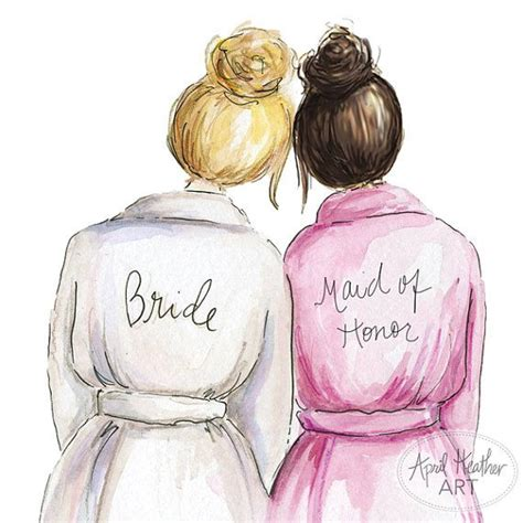 9 Tips That Saved My Best Friends Marriage by Best 25 Of Honor Ideas On