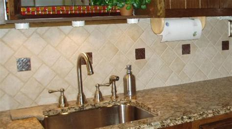 kitchen backsplash installation cost installing ceramic tile backsplash ideas the clayton design