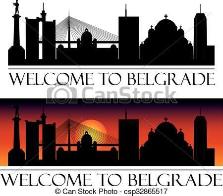 belgrade clipart   cliparts  images