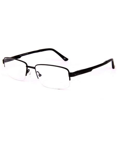 peep right reading glasses buy peep right reading