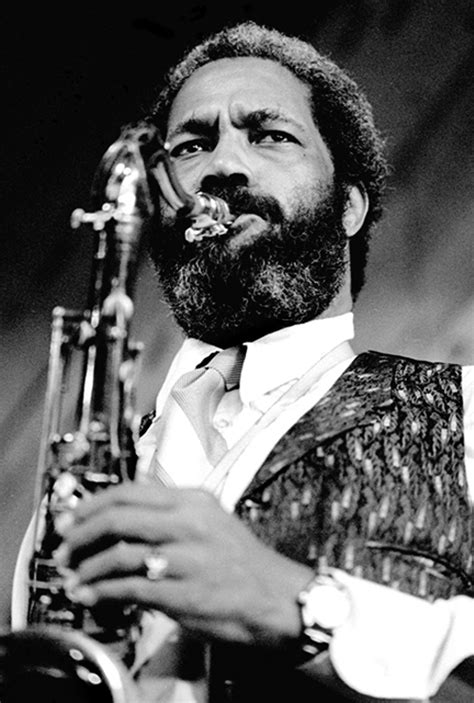Clifford Jordan - Wikipedia
