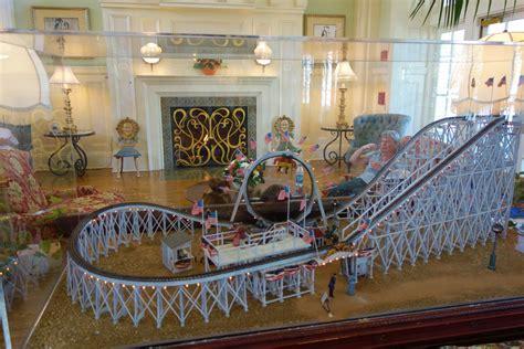 Disney World 2 Bedroom Suites review disney s boardwalk inn yourfirstvisit net