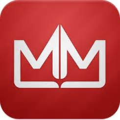 my mixtapes apk my mixtapez free audio 7 3 4 apk apkplz