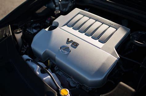lexus 350 engine 2016 lexus es350 reviews and rating motor trend