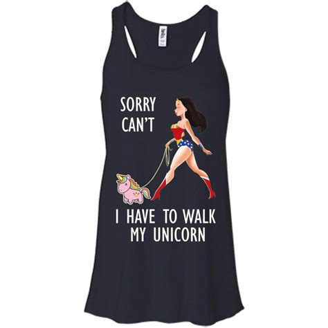 my can t walk sorry can t i walk my unicorn t shirts hoodies tank