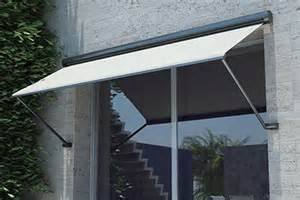 awnings melbourne aluminium window awnings outdoor