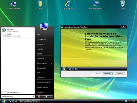 vista live pack for windows xp by fediafedia on deviantart windows vista rpack for xp by raulwindows on deviantart