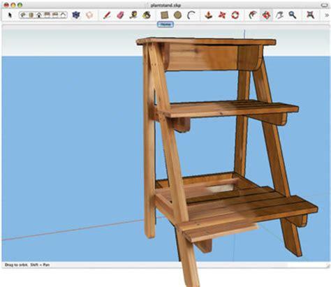 woodworking design app how to build woodworking design app pdf plans