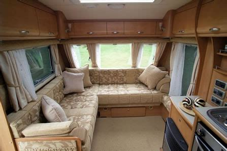 caravan interiors caravan cleaning caravan interior cleaning