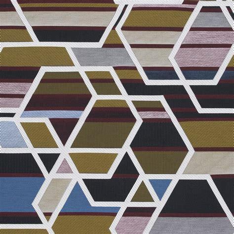 maharam upholstery maharam product textiles agency 005 olive