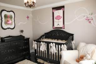 baby themed rooms readers favorite french parisian nursery