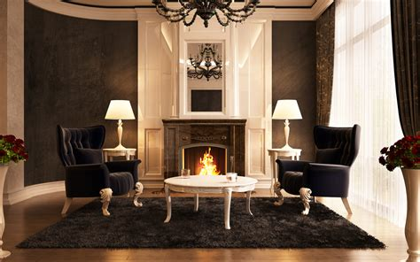 luxury living room set luxury living room sets ideas fancy living room sets living room furniture stores free