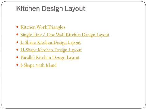 Small Kitchen Cabinet Storage Ideas Kitchen Design