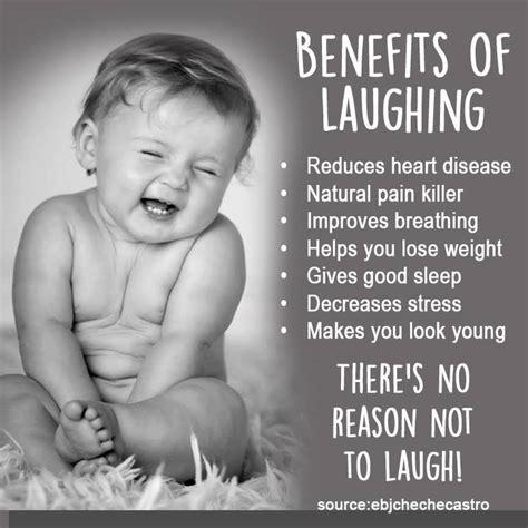 Health Memes - 6 informative health memes to share lisa george