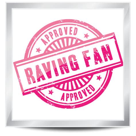 raving fans a raving fans bestoklahomahomes com