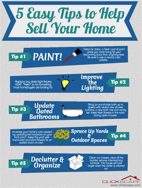 tips home quotes about selling your home quotesgram