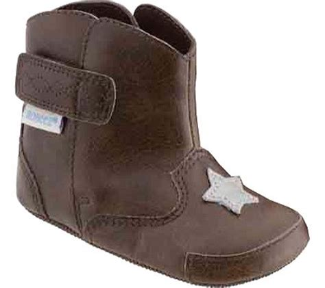 robeez boots infant cowboy boots robeez mini shoez sheriff boot