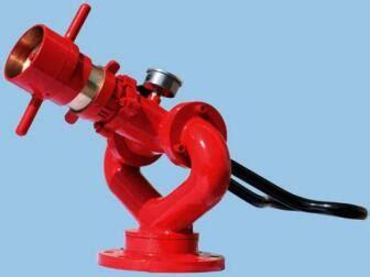 Power Sprayer Paus Ps30 Berkualitas ps30 50 water monitor bosunmarine