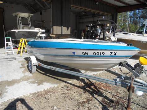 boat trader beaufort sc 1992 excel 16dx 16 foot 1992 motor boat in beaufort sc