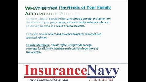 sr22 insurance quotes illinois sr22 insurance chicago auto insurance quotes