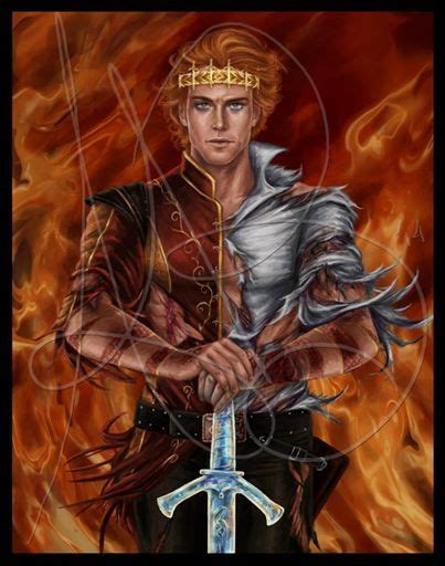 rand al thor by asrath rand al thor musings on fantasia path of daggers read along week 5 check out this week s
