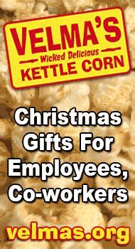 clever holiday gifts for employees 1000 images about gift ideas for coworkers on gift ideas