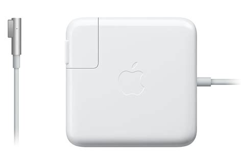 Magsafe Macbook Pro find the right power adapter and cable for your mac notebook apple support