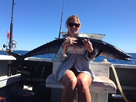 fishing boat hire exmouth exmouth boat hire fishing report july 27 th2015 exmouth