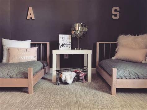 pet bedroom ideas   super cute