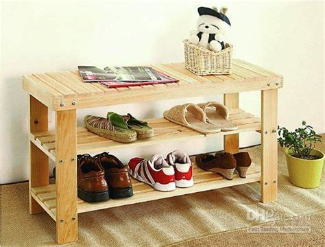 diy shoe shelf plans pdf woodwork diy shoe rack plans diy plans the