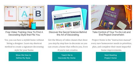 blogger feature teal lime what s next for teal lime school of decorating