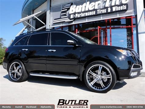 2006 acura mdx tire size pin acura mdx tire image search results on