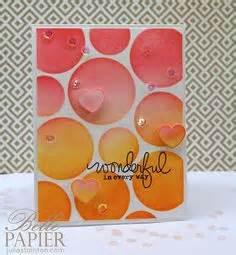 pin by julia tuck on wonderful wonderful memories from memory box stencils on pinterest memories box stencil