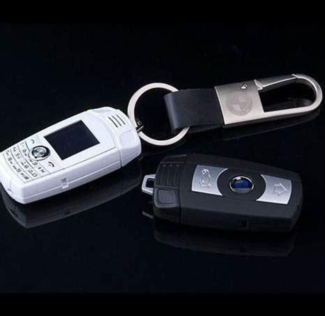 Kunci Inggris Yg Kecil inggris larang ponsel mirip kunci mobil jagat review