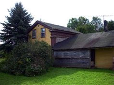 Hinsdale Haunted House by Haunted Hinsdale House Hinsdale Ny Aka Quot The Dandy House