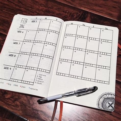 Calendar 3 Months Per Page 100 Printable Calendar 3 Months Per Page How To