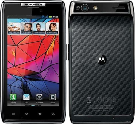 Motorola Razr Xt910 Seken Batangan unlock motorola razr xt910 cellunlocker how tos cellunlocker net