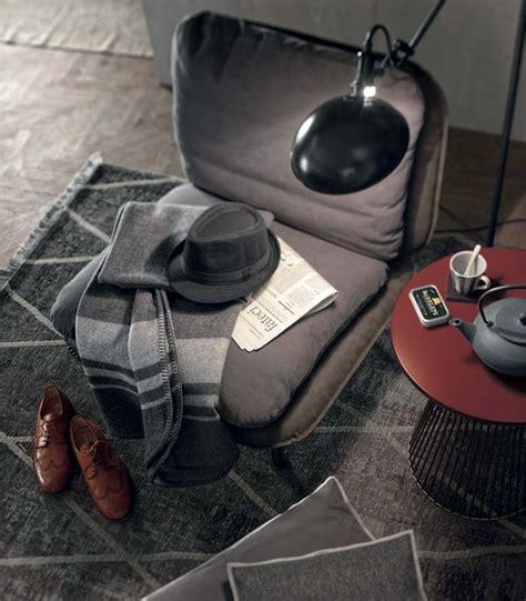 arredo salone complementi d arredo casa e ufficio salone mobile