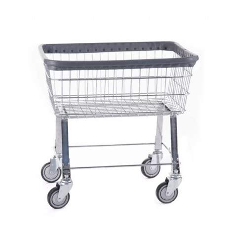 Laundry Cart Laundry Basket Rolling Laundry Cart Commercial Laundry On Wheels