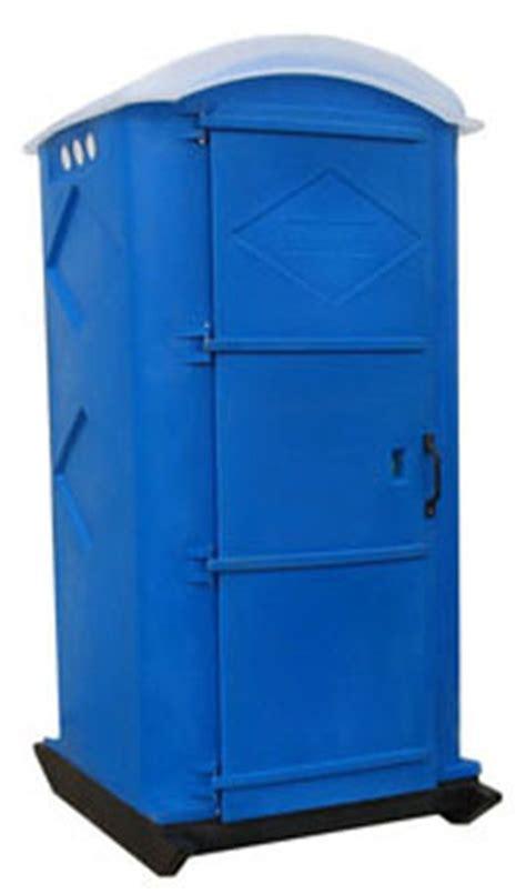 portable bathrooms portable toilets portable bathrooms portable restrooms outdoor portable toilets