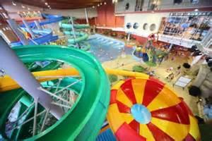 Garden State Mall Play Area Indoor Water Park In Nj Hotelroomsearch Net